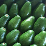 thumb_avocado.jpg