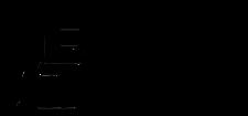 Branded Logo ez street .png