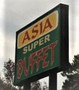 New Asia Buffet.jpg