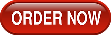 order-now-clipart-1.jpg.png
