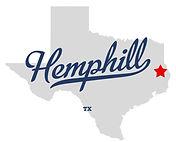 map_of_hemphill_tx_edited.jpg