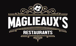 Maglieaux's.jpg