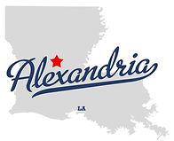 map_of_alexandria_la_edited.jpg