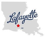 map_of_lafayette_la.jpg