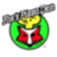 Fox's logo.jpg