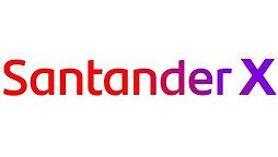 santander-x-concurso-01-cba.jpg