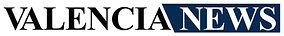 Logos-nuevos-Valencia-NEWS-recortado-peq