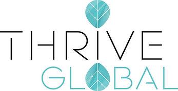 Thrive Global.jfif