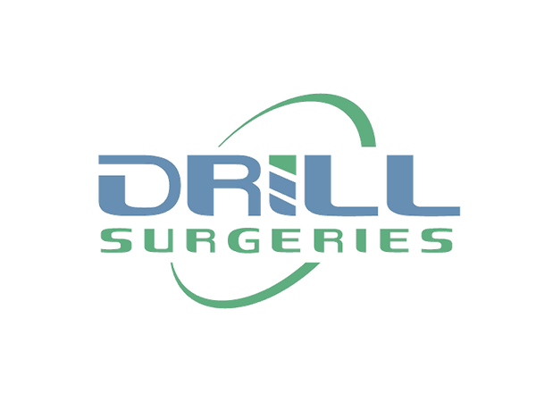 Drill-Surgeries_edited.png