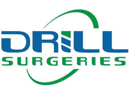 Welcome to Drill Surgeries Ltd!