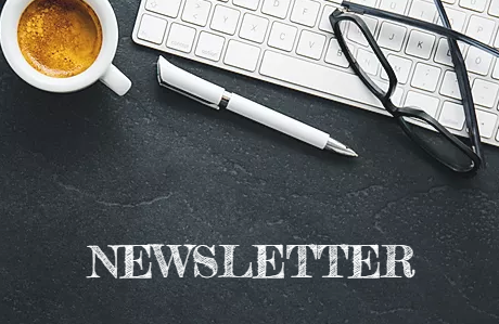 Newsletter release