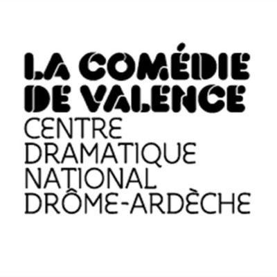 La Comédie.jpg