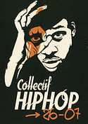 collectif hip-hop.jpg