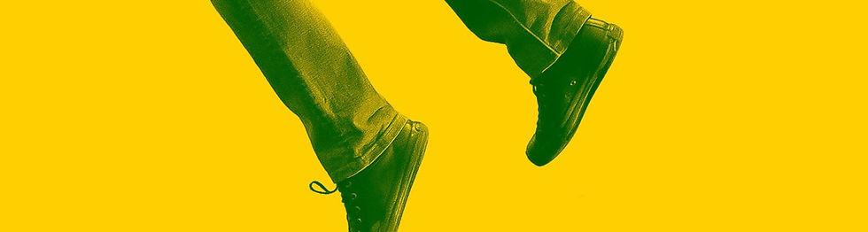 pied de page jaune.jpg