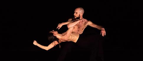 Ballet_Opéra_Lyon_2_DFA_FOL26.png