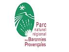 PNR Baronnies.png