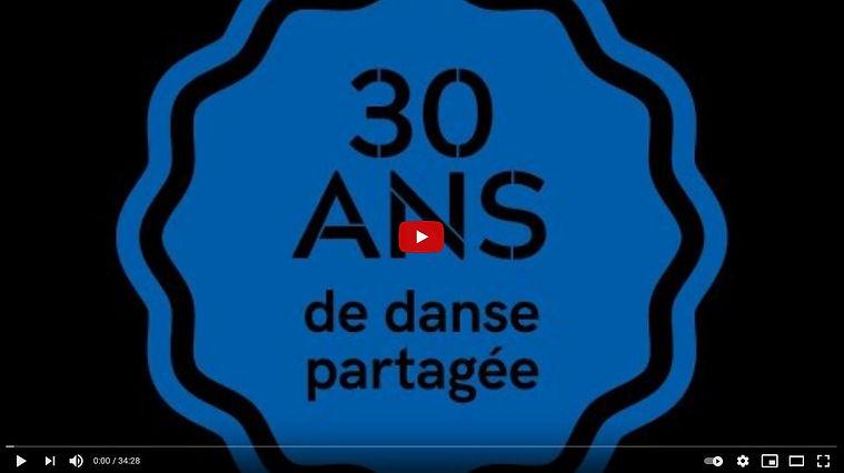 30 ans de danse partagée.JPG