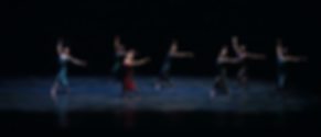 Sao Paulo Dance Comapny 4 DFA FOL26.png