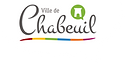 Chabeuil.png
