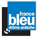logo Radio France bleu.png