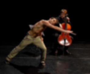 Et hop Bach hip hop DFA FOL26 ©G.Aguilar