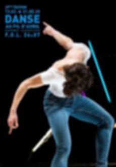 festival Danse au fil d'avril 2020.JPG