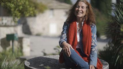 30 ans festival Danse au fil d'avril Ann
