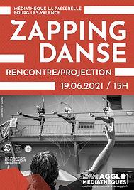 Zapping danse.jpg
