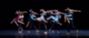 Sao Paulo Dance Company DFA FOL26.png
