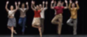 Ballet_Opéra_Lyon_4_DFA_FOL26.png