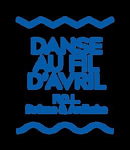 logo-dfa-bleu.png