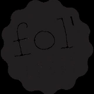 logo_fol'choré.png