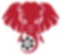logo_Les_Eléphants_rouges.png