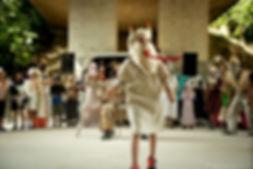 La_danse_des_sauvages_DFA_FOL26_©journot