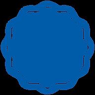 macaron30ans-bleu.png