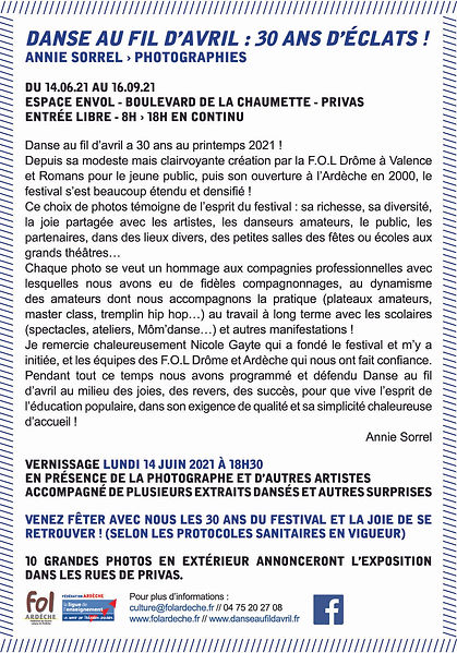 Carte _Expo30ans_page-0002.jpg