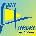 St MArcel.jpg