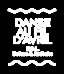 logo-dfa-blanc.png