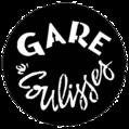 la_gare_à_coulisses.png