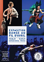 Carte _Expo30ans_page-0001.jpg