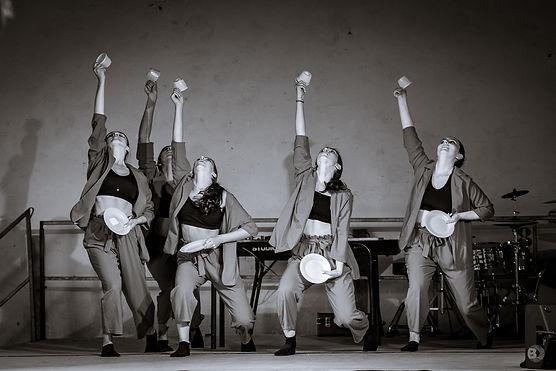 Baptiste-spectacle clôture chabeuil danse au fil d'avril - groupe 9-04 juillet 2021-0064.j