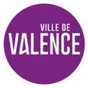 valence.png