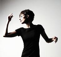 la femme qui danse.jpg