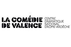 Comédie Valence.png