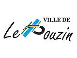 Le Pouzin.png