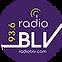 RAdio BLV.png