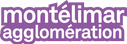 montélimar agglomération.png