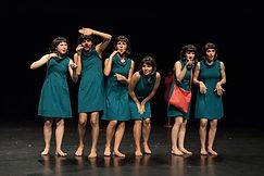 Ballet Junior Genève.jpg