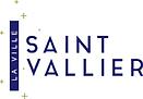 Ville de Saint Vallier.png