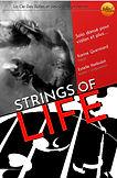 strings of life - affiche.jpg